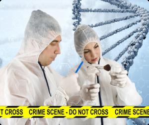 scene_de_crime