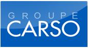 Il Gruppo CARSO