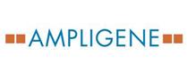 ampligene