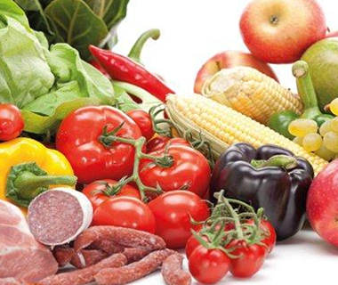 Agri-Food analysis and safety