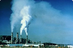 pollution_usine