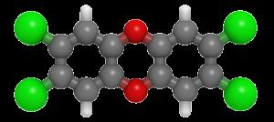 dioxines2