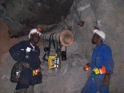 mesures_radioactivite_mines